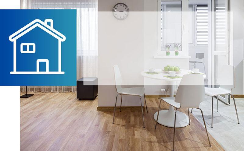Pulizie appartamenti milano appartamenti impresa di for Appartamenti milano